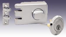 deadlocks, bribie locksmith