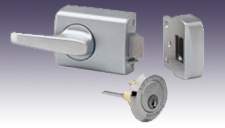 deadlatch, bribie locksmith