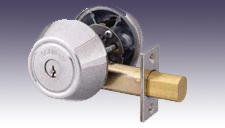 deadbolt, bribie locksmith services
